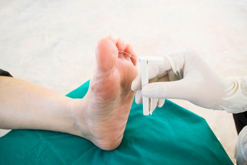 verificați dacă mâinile nu au artrită articulațiile picioarelor doare ce este