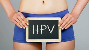 Din ce cauze apare si cum se transmite ➤ Tipuri de HPV si cum se manifesta ➤ Tratamentul infectiei cu HPV ➤ Vaccinarea si metode de preventie