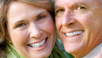 5 analize hormonale obligatorii