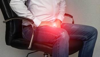 Cauzele aparitiei adenomului de prostata ➤ Care sunt principalele simptome ➤ Diagnosticare si tratament ➤ Adenom de prostata vs cancer de prostata ➤