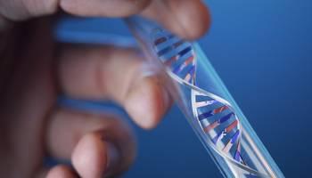 Analize medicale de laborator recomandate în cazul pacienților cu hepatită B și C.