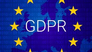 Analize medicale de laborator, protecția datelor GDPR