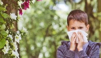 varicoză pass simptome de trecere)