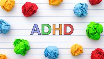 ADHD sau tulburarea de hiperactivitate cu deficit de atenție este una dintre cele mai frecvent diagnosticate tulburări de comportament în copilărie. Nu există o investigație medicală specifică pentru a identifica prezența ADHD.