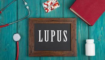 Boala autoimuna ➤ Lupus eritematos sistemic ➤Lupus cutanat ➤ Simptome lupus ➤ Lupus contagios ➤ Dieta pentru lupus
