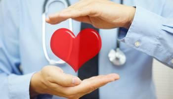 Afecțiunile cardiovasculare, precum și predispoziția către acestea, pot fi depistate în urma analizelor medicale de laborator de ultimă generație.