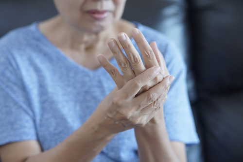 simptomele artrozei și modul de tratare)