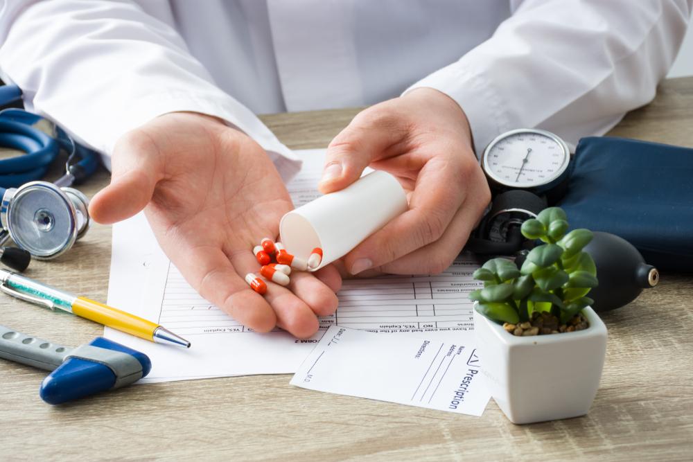 Diagnosticarea si tratamentul candidozei