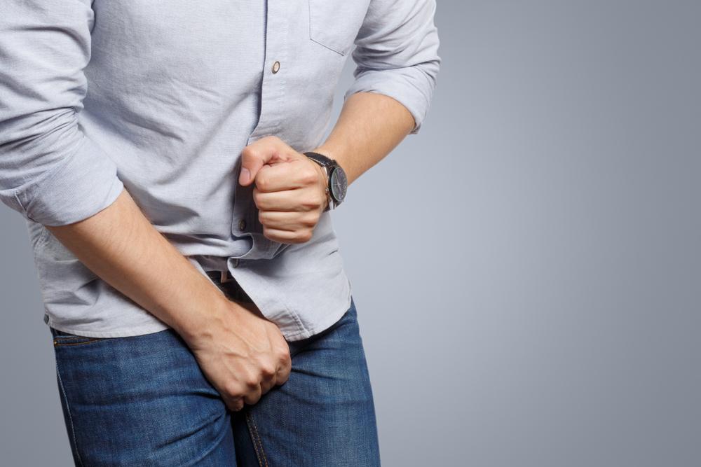Adenom de prostata simptome