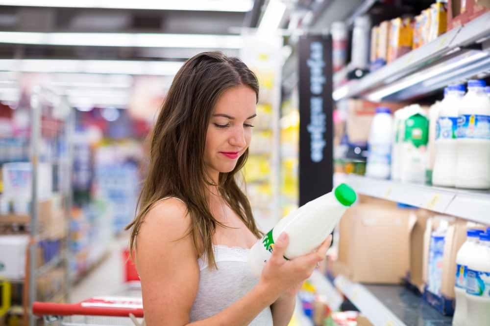 intoleranta la lactoza analize