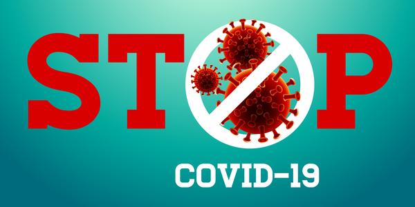 Preventie COVID-19 (Coronavirus)
