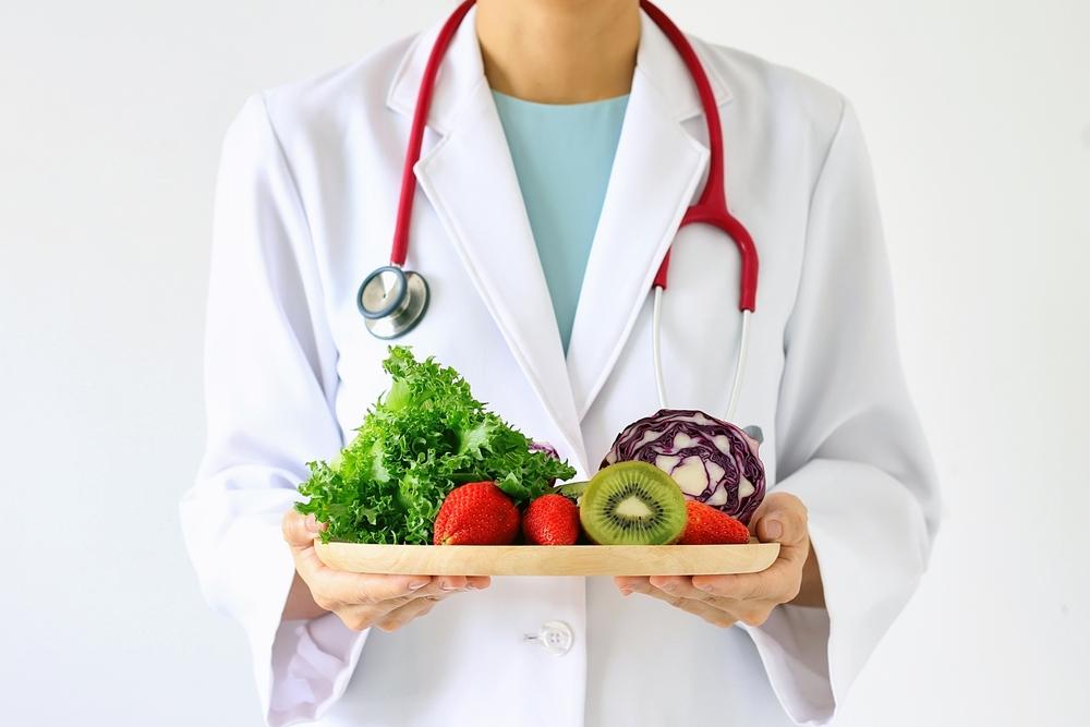 Ce este colesterolul