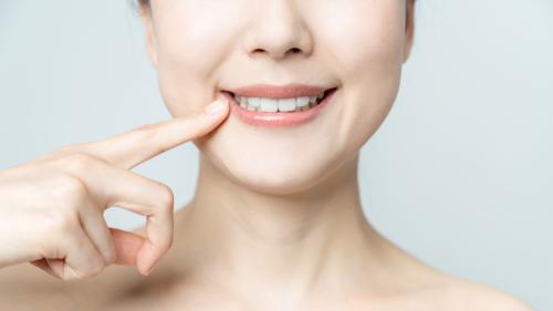 Fluor dentar